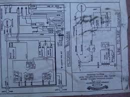 diagrams 430348 lift master gate opener wiring diagram