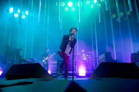 Radiohead Live In The Basement Download Free Radiohead Live Dvd Pretty Much Amazing