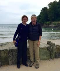 Pennsylvania travel buddies images Michelle mcgovern kiley obituary philadelphia pennsylvania jpg