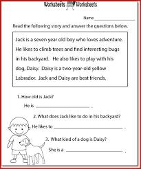 1st grade reading story 1st grade reading books printable project edu hash