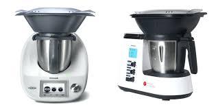 robots de cuisine balance de cuisine quigg photos de design d intérieur et