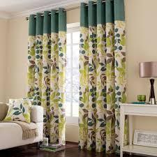 Curtain Sales Online Best 25 Eyelet Curtains Ideas Ideas On Pinterest Eyelet