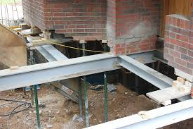 How To Dig Out A Basement by 4 Archives Cellar Conversion And Basement Construction Archive