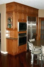 kitchen cabinet end caps best kitchen cabinet end caps kitchen cabinet end panels 2 oak