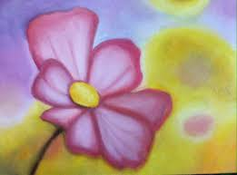 54 mejores imágenes de students oil painting work from 8 to 15