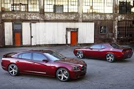 dodge charger rt 100th anniversary dodge charger and challenger 100th anniversary editions introduced