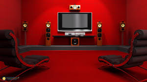 autonode is a home theatre solution provider based on chennai