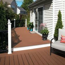articles with porch post wraps lowes tag outstanding post for