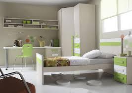 armoire d angle chambre acheter votre exemple de chambre lit 90 et armoire d angle plus