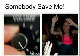 Save Me Meme - the only good thing about smallville by tablon meme center