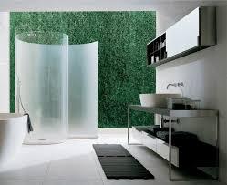 Agape Bathroom Modern Bathroom Furniture Decoration By Agape Design Ceramic Image