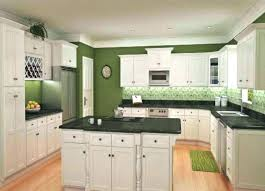 refacing cabinets near me discount kitchen cabinets near me custom reface awesome projects