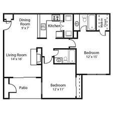 3 Bedroom Apartments Fort Worth Arcadia Apartments 9001 Randol Mill Road Ft Worth Tx Rentcafé