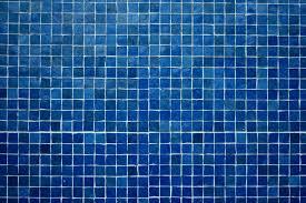 blue tiles bathroom ideas bathroom blue tile bathroom decorating ideas dark blue bathroom