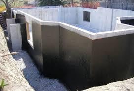 Best Basement Wall Sealer by Basement Sealers Concrete Sealer Reviews