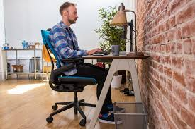 Desk Office Chair The Best Office Chair Reviews By Wirecutter A New York Times