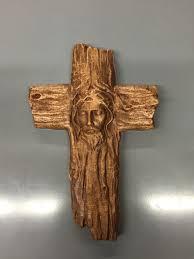 carved wooden crosses 358 best wooden crosses images on wood crosses wooden