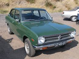 nissan roadster 1970 datsun related images start 250 weili automotive network