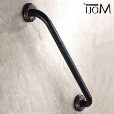 haltegriffe badezimmer innenarchitektur schönes haltegriffe badezimmer badezimmer