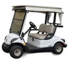 gulf car logo the villages golf cars yamaha golf cars club car golf cars