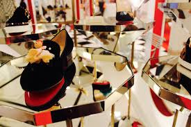 Happy Home Designer Department Store by Paris U0027s Best Department Stores Time Out Paris