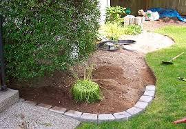 30 brilliant garden edging ideas you can do at home garden types