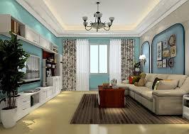 Korea Style Interior Design 2015 Pop Korean Style House Renovation Interior Design
