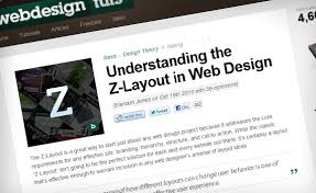 best design blogs the 30 must read design blogs for developers designers