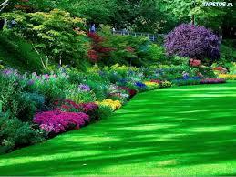 14 diy ideas for your garden decoration 1 landscaping ideas