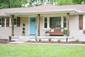 ranch remodel exterior find out new ranch exterior remodel remodel ideas