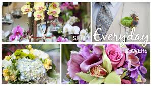 florist shop san mateo florist flower delivery by blossoms flower shop