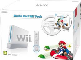 Home Design Wii Game by Nintendo Wii Black With Wii Sports Wii Sports Resort Includes