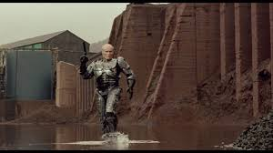 robocop electrocutes himself youtube 14 hidden messages in hollywod movies we bet you haven t noticed