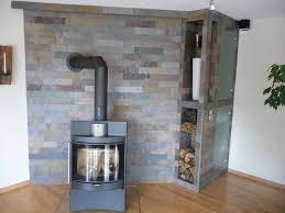 steinwand wohnzimmer gips 2 uncategorized schönes verblender wohnzimmer mit steinwand