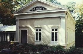 Exterior White Wood Paint - architecture enchanting greek style white house architecture