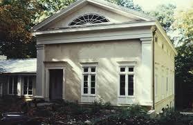 architecture handsome picture of white house architecture