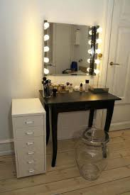 Bedroom Vanity Lights Cheap Vanity Mirror With Lights For Best Vanity Mirror Ideas On
