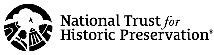 Design Ideas For Your Home National Trust Home Preservation Leadership Forum A Program Of The National