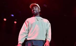 Kanye West Meme Generator - gym kardashian is twitter s new favorite meme