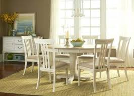 dining room set ta casual sets raleigh nc informal setup seats 8