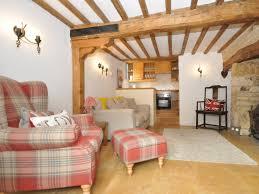 2 bedroom cottage in moreton in marsh dog friendly cottage in