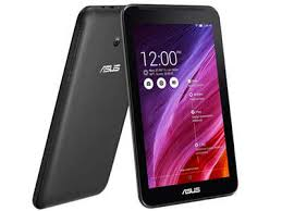 Asus Pad 7 Asus Memo Pad 7 Me70cx Price In The Philippines And Specs