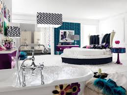 awesome bedrooms bedroom shocking awesome bedroom photos inspirations decor