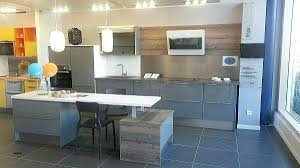 cuisiniste formation cuisiniste bayonne back to post luxury cuisiniste bayonne exclusive