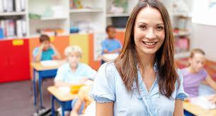 student loan cancellation deferment options for teachers nea