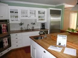 interior backsplash peel and stick kitchen tile backsplash ideas