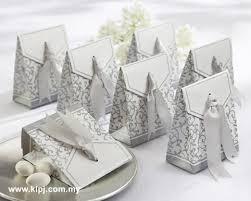 wedding gift in kl pj by favorart 18th klpj wedding fair