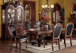 Dining Room Furniture Brands High End Dining Room Furniture Brands 18535