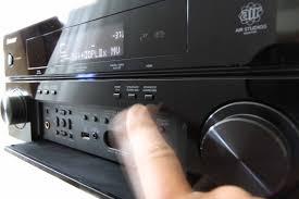 audio visual equipment u0026 services audio visual installation u0026 design services master av services