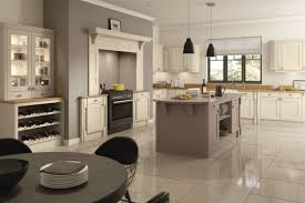 solid wood kitchen cabinets uk solid wood fitted kitchens supplied with colours matched